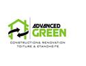 advanced green