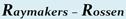 raymakers rossen