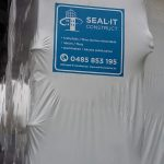 seal it construct