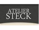 altelier steck
