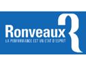 ronveaux