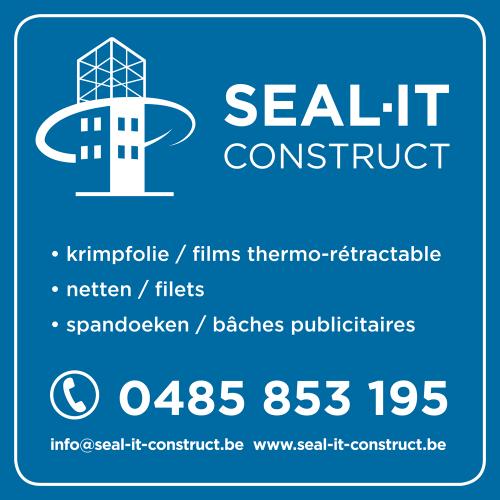 seal-it_spandoek