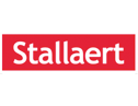 stallaert